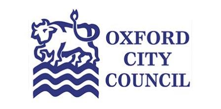 oxford-city-council
